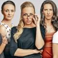 """Sex, Lügen, Intrigen – So verführen die """"Vorstadtweiter"""", BILD, 03.05.2015"""