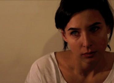 Video: Casting